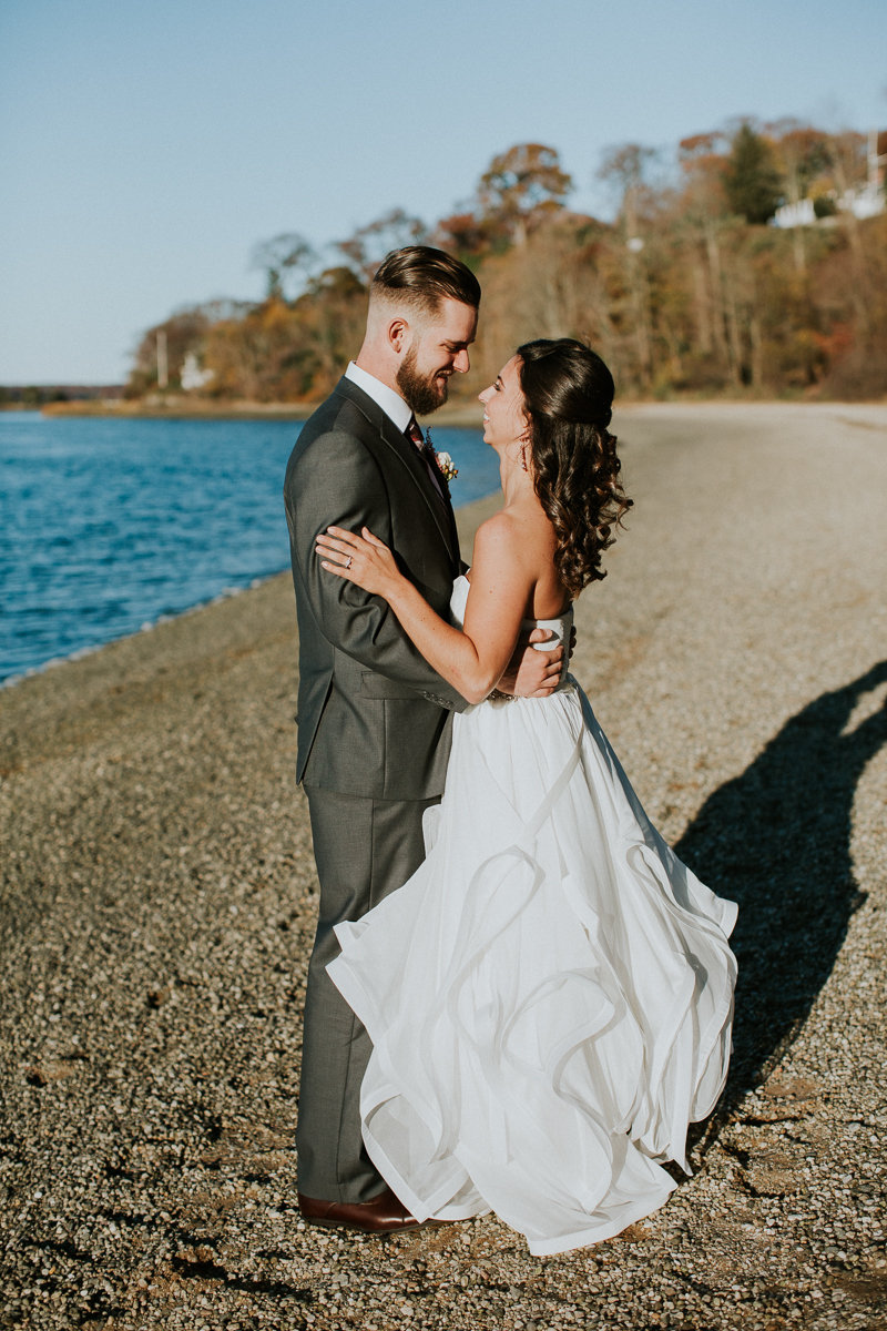 Long_Island_New_York_Three_Village_Inn_Wedding_Photography-50.jpg