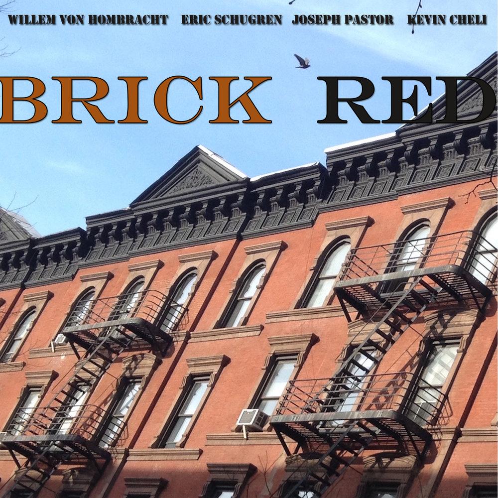 brick red cover.jpg