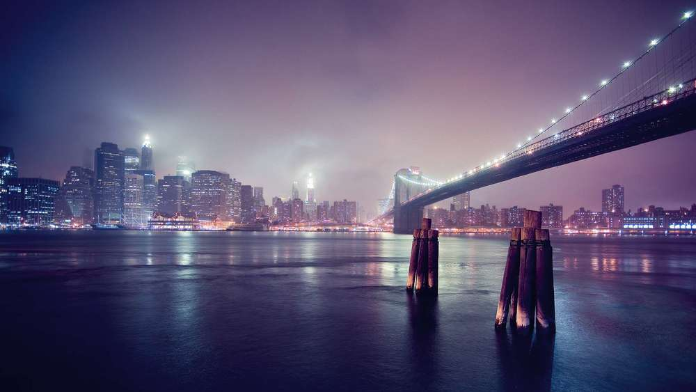 brooklyn-bridge-new-york-landscape-city.jpg