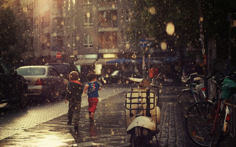 snow cityscapes cars photography children home people turkey istanbul motorbikes life street 1920_www.wallpaperhi.com_94.jpg