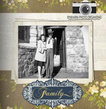 Family-Cover.jpg