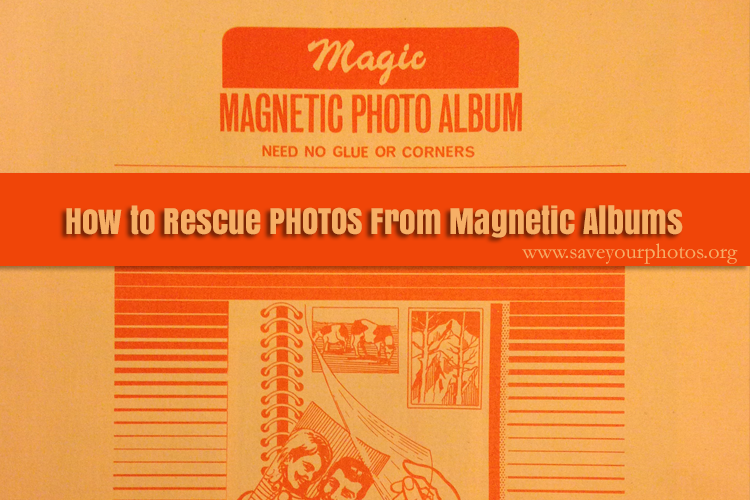 Magnetic-Albums.png
