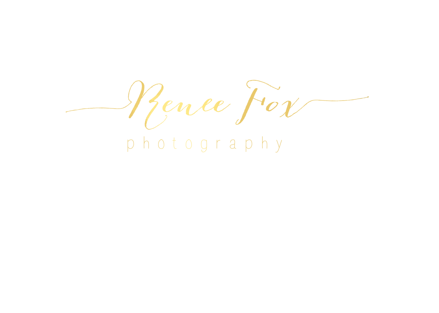 Renee Fox Photography