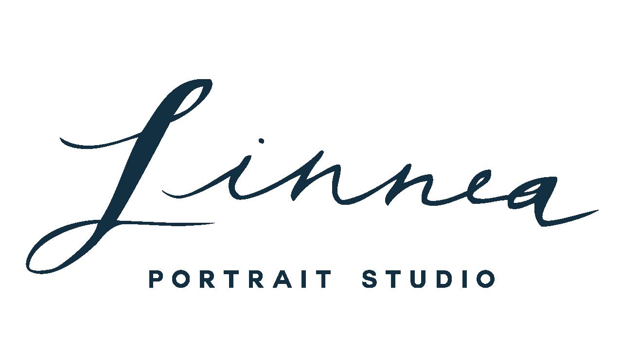 exhibitions linnea portrait studio linnea portrait studio