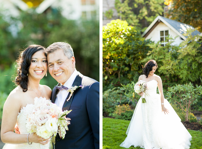 roche_harbor_wedding_angelaandevanphotography--9.jpg