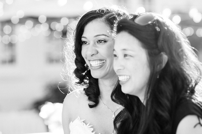 roche_harbor_wedding_angelaandevanphotography-23.jpg