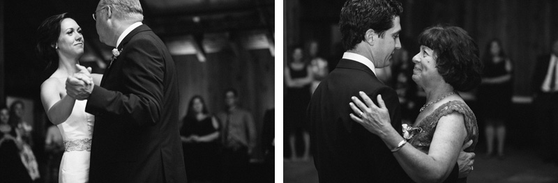 angelaandevanphotography_bainbridge_island_wedding_003.JPG