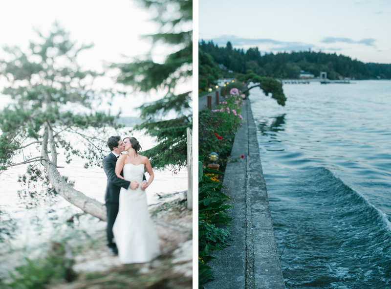 angelaandevanphotography_bainbridge_island_wedding_006.JPG