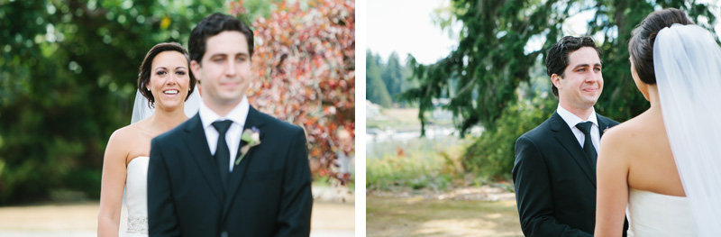 angelaandevanphotography_bainbridge_island_wedding_008.JPG