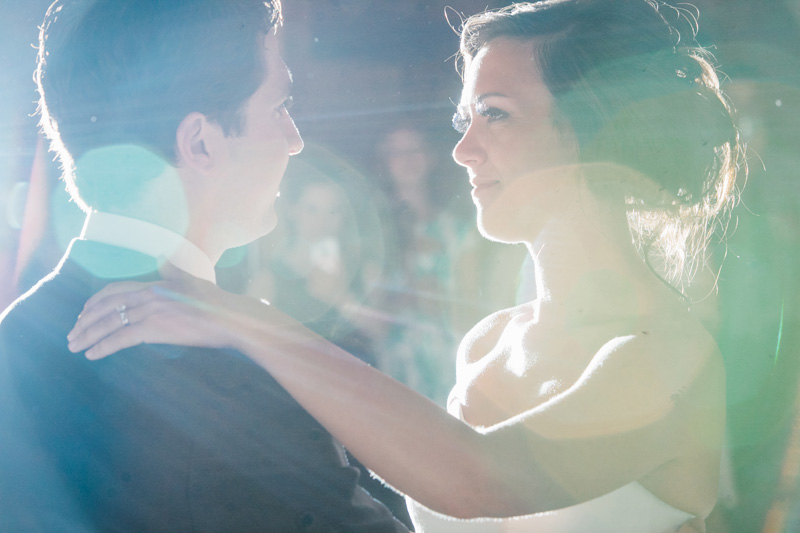 angelaandevanphotography_bainbridge_island_wedding_013.JPG