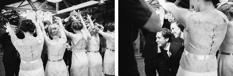 angelaandevanphotography_bainbridge_island_wedding_016.JPG