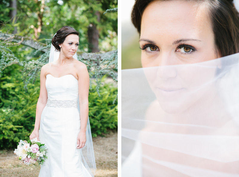 angelaandevanphotography_bainbridge_island_wedding_019.JPG