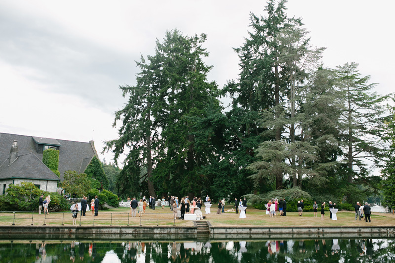 angelaandevanphotography_bainbridge_island_wedding_023.JPG