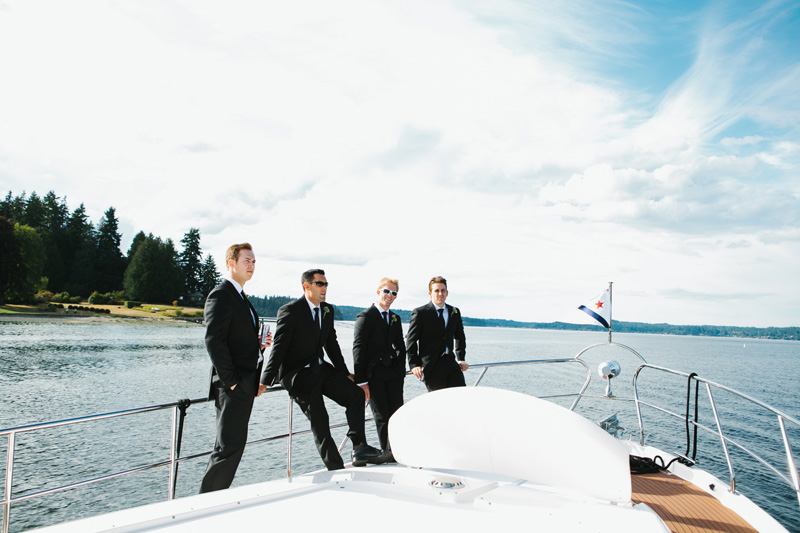 angelaandevanphotography_bainbridge_island_wedding_041.JPG