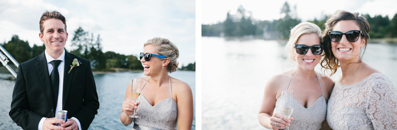 angelaandevanphotography_bainbridge_island_wedding_042.JPG