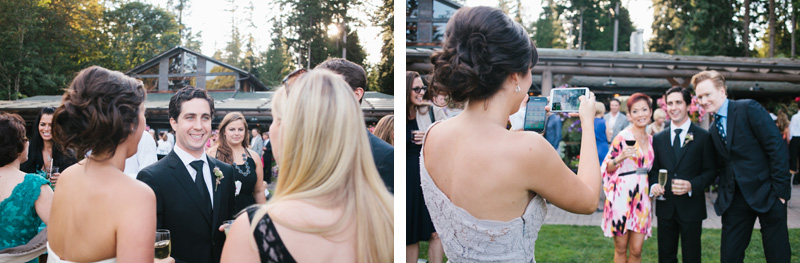 angelaandevanphotography_bainbridge_island_wedding_047.JPG
