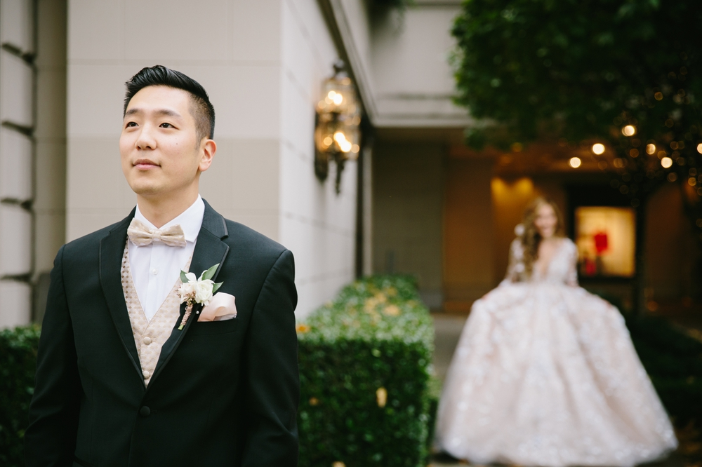 Seattle_city_wedding_asian_Fairmont_Olympic_Hotel 22.jpg