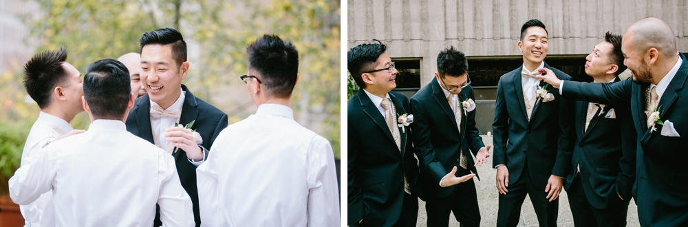 Seattle_city_wedding_asian_Fairmont_Olympic_Hotel 42.jpg