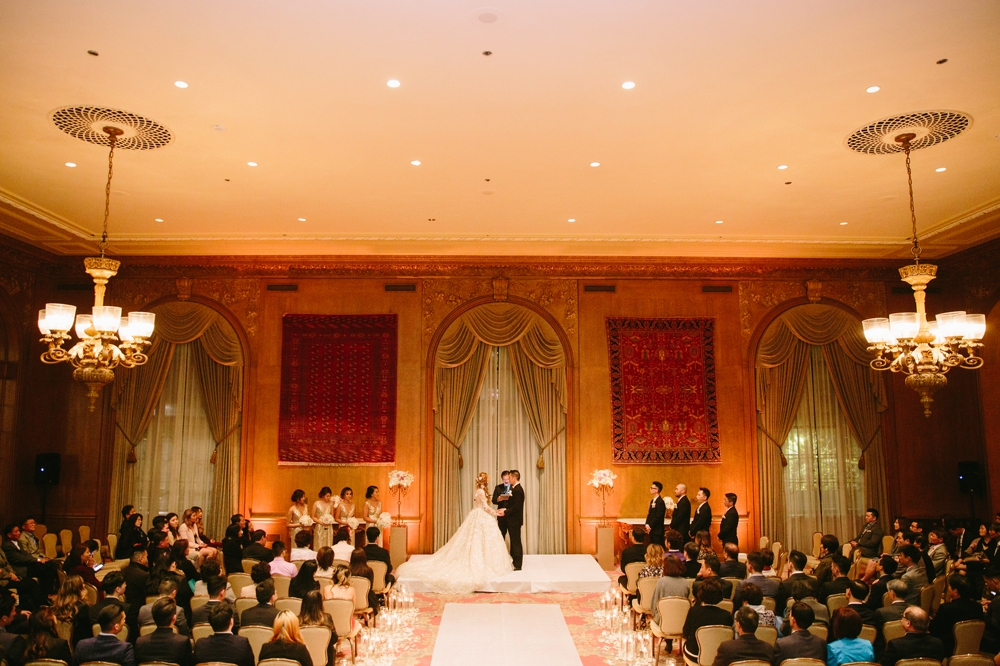 Seattle_city_wedding_asian_Fairmont_Olympic_Hotel 52.jpg