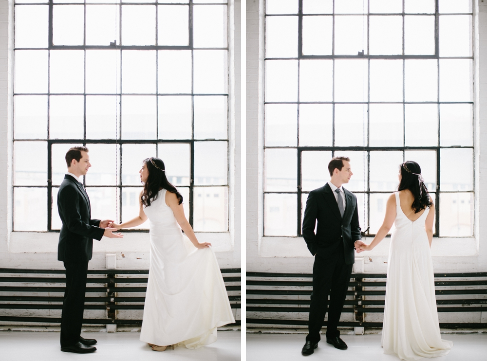 Seattle_Elopement_courthouse_wedding_Photographer 5.jpg