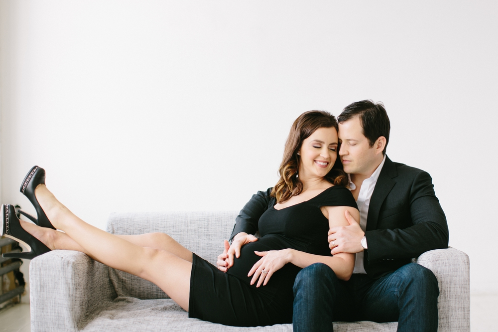 Maternity_Studio_Session 9.jpg