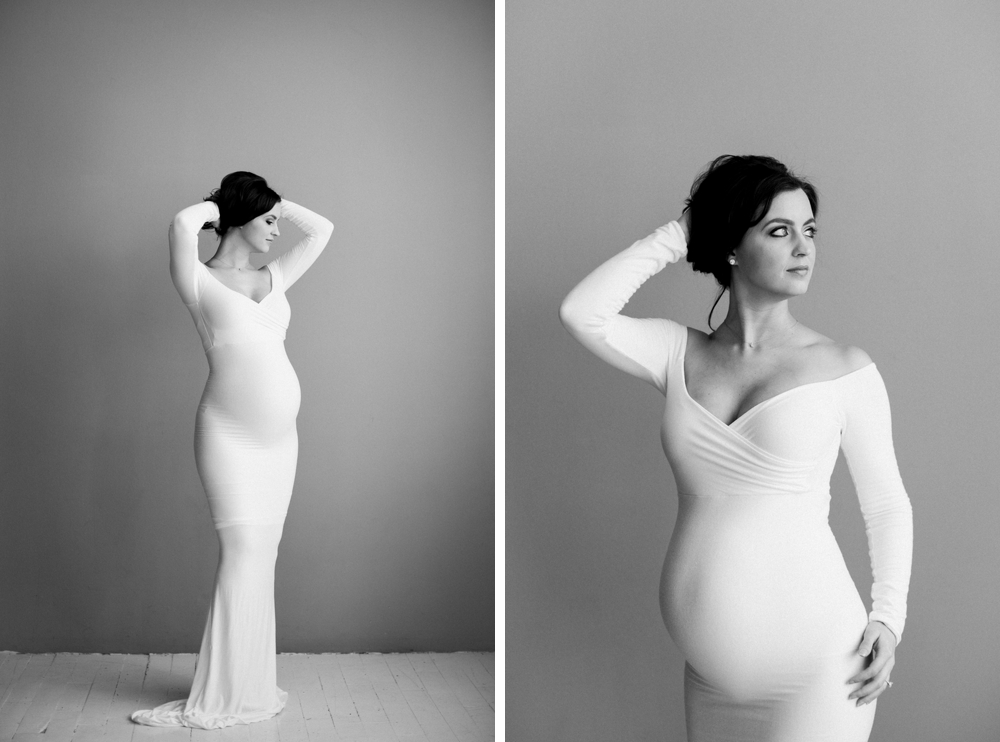 Maternity_Studio_Session 13.jpg