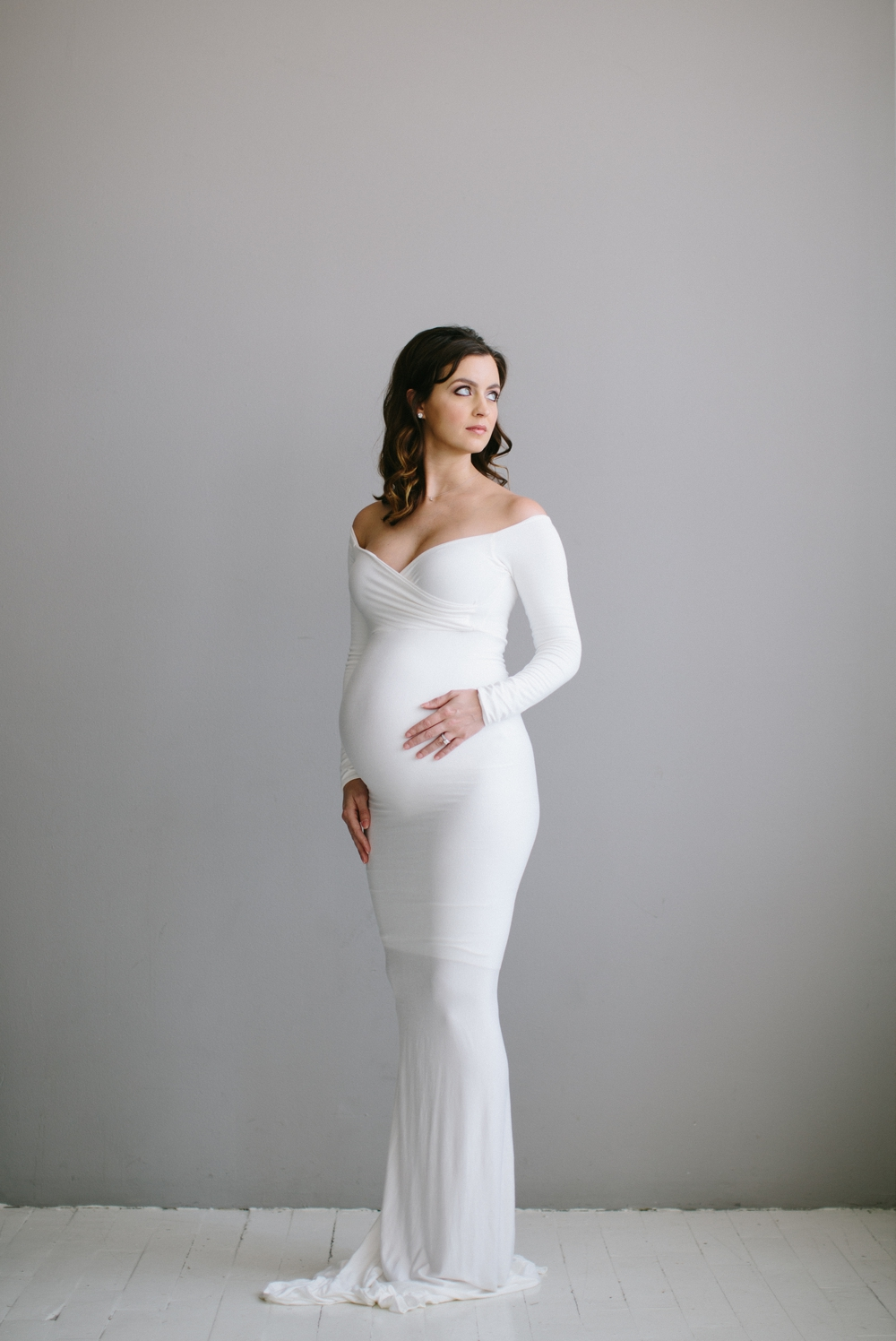 Maternity_Studio_Session 12.jpg