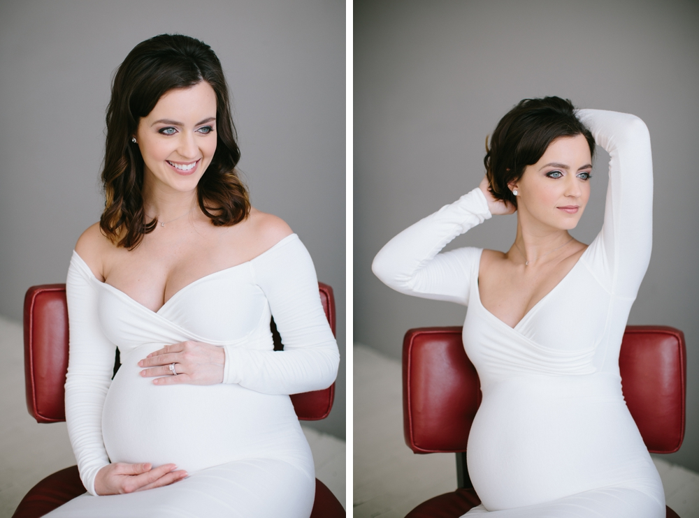 Maternity_Studio_Session 19.jpg