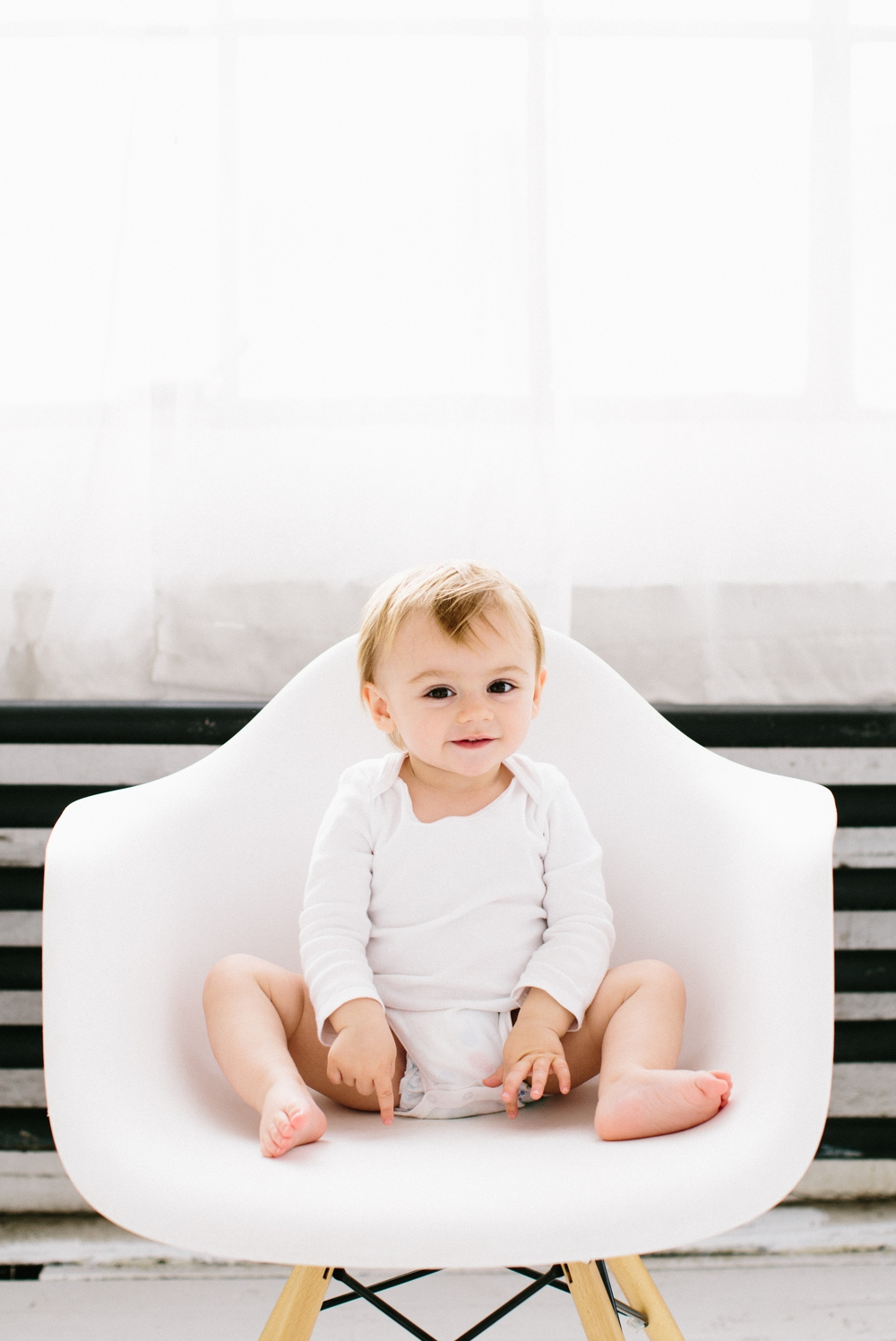 Seattle_studio_family_baby_one-year-old_Photographer 1.jpg