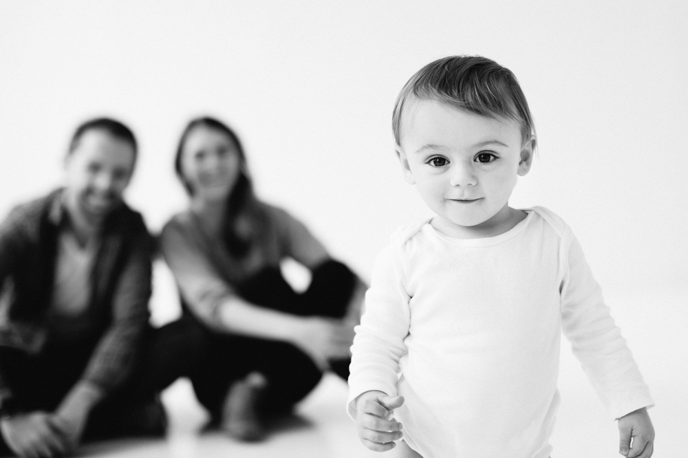 Seattle_studio_family_baby_one-year-old_Photographer 6.jpg