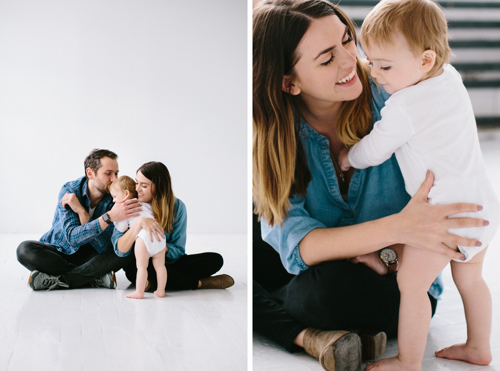 Seattle_studio_family_baby_one-year-old_Photographer 10.jpg
