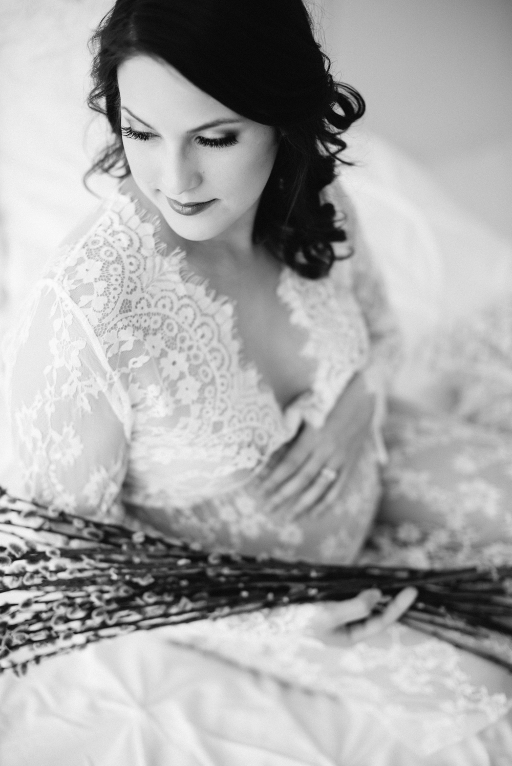 seattle_studio_maternity_boudoir_photographer 13.jpg