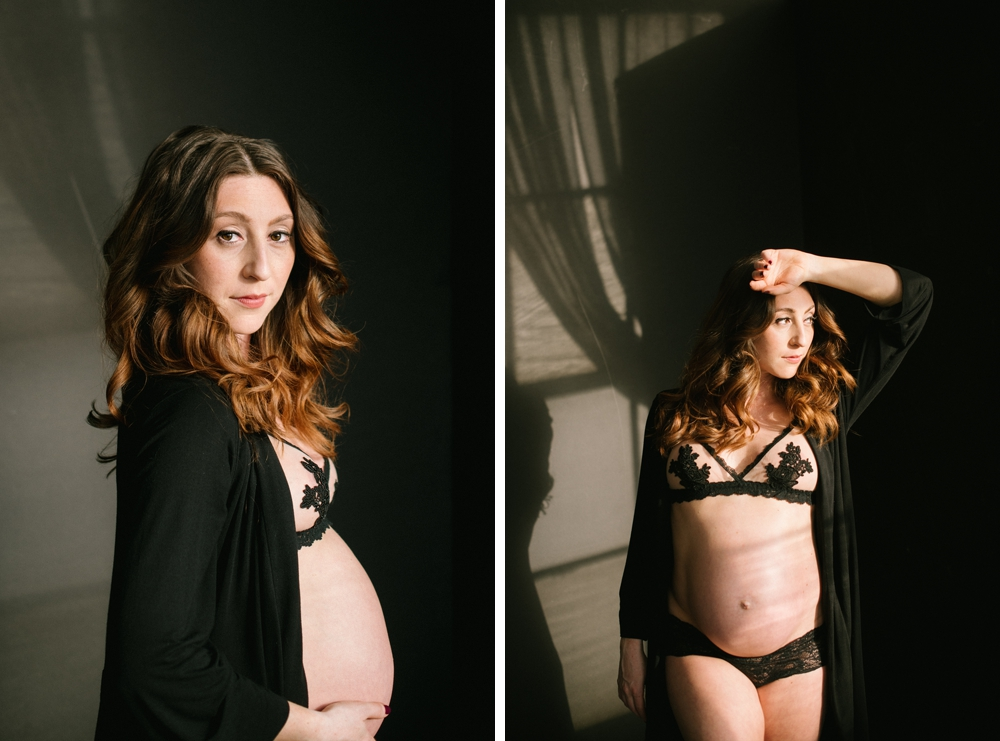 Seattle_studio_maternity_photographer 9.jpg