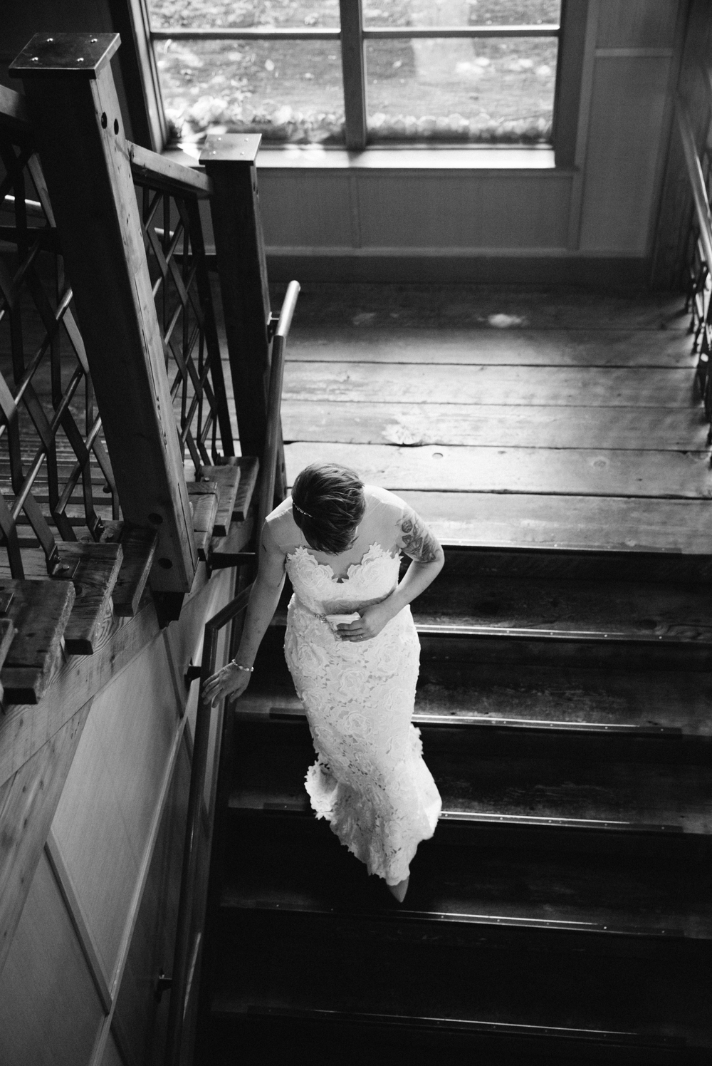 seattle_wedding_photographer_delille_cellars_woodinville 11.jpg