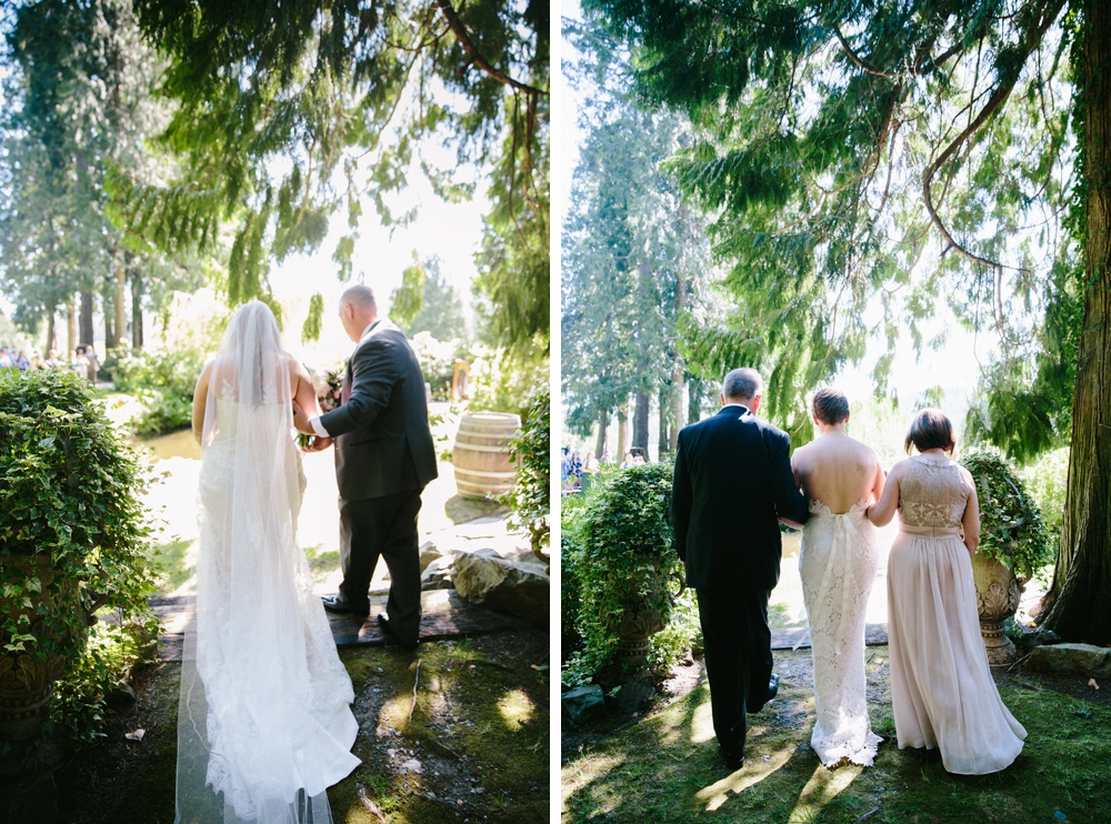 seattle_wedding_photographer_delille_cellars_woodinville 20.jpg