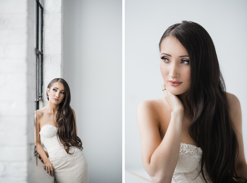 seattle_bridal_portrait_studio 4.jpg