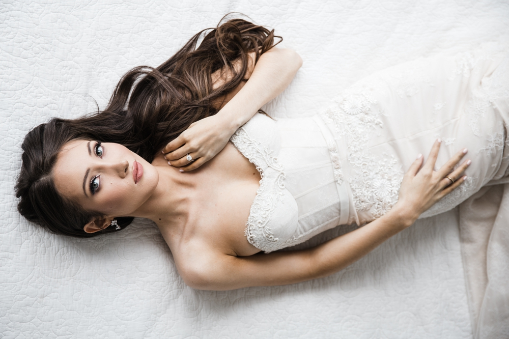 seattle_bridal_portrait_studio 10.jpg