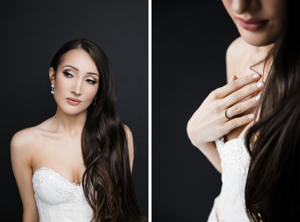 seattle_bridal_portrait_studio 11.jpg