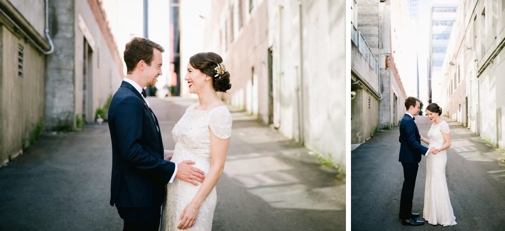 seattle_wedding_photographer_Olympic_sculpture_park 16.jpg