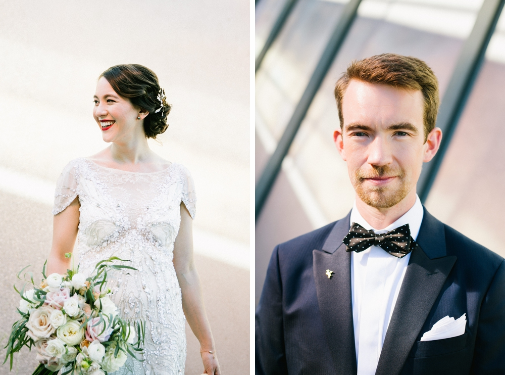 seattle_wedding_photographer_Olympic_sculpture_park 18.jpg