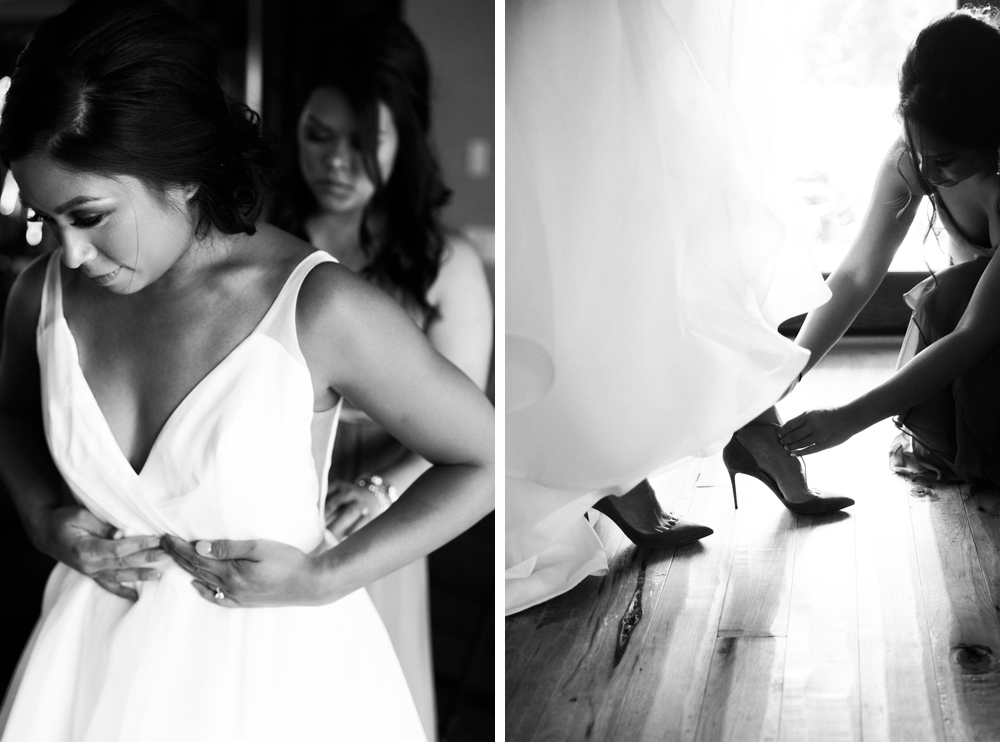Suncadia_wedding_fine_art_photographer_asian 9.jpg