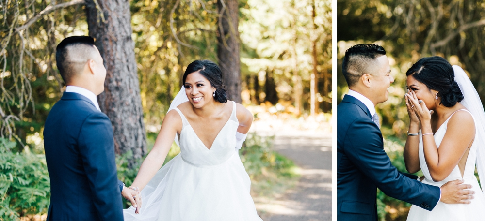 Suncadia_wedding_fine_art_photographer_asian 17.jpg