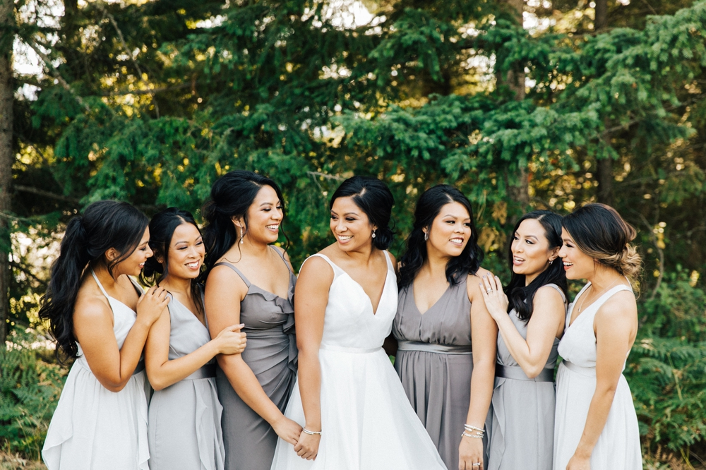 Suncadia_wedding_fine_art_photographer_asian 22.jpg