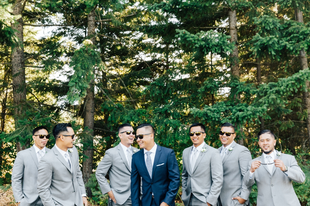 Suncadia_wedding_fine_art_photographer_asian 23.jpg