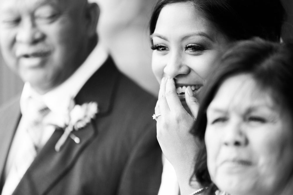 Suncadia_wedding_fine_art_photographer_asian 25.jpg