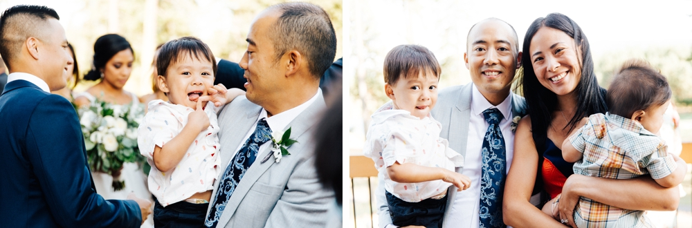 Suncadia_wedding_fine_art_photographer_asian 47.jpg