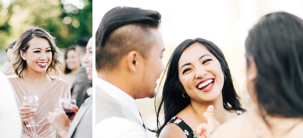 Suncadia_wedding_fine_art_photographer_asian 48.jpg