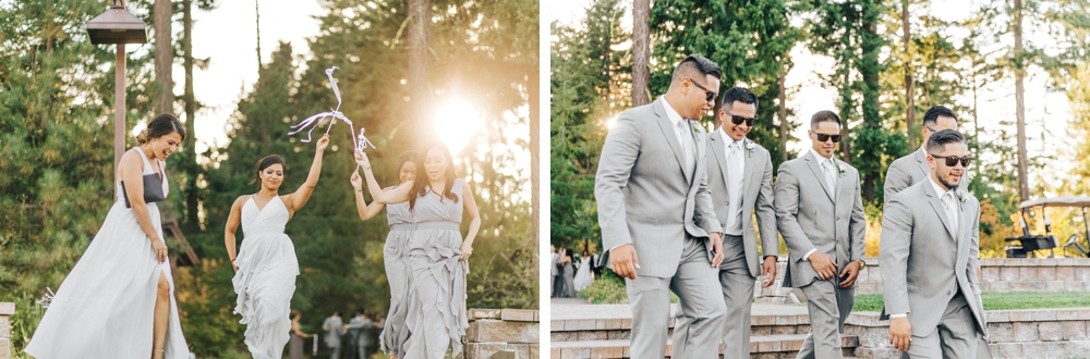 Suncadia_wedding_fine_art_photographer_asian 49.jpg