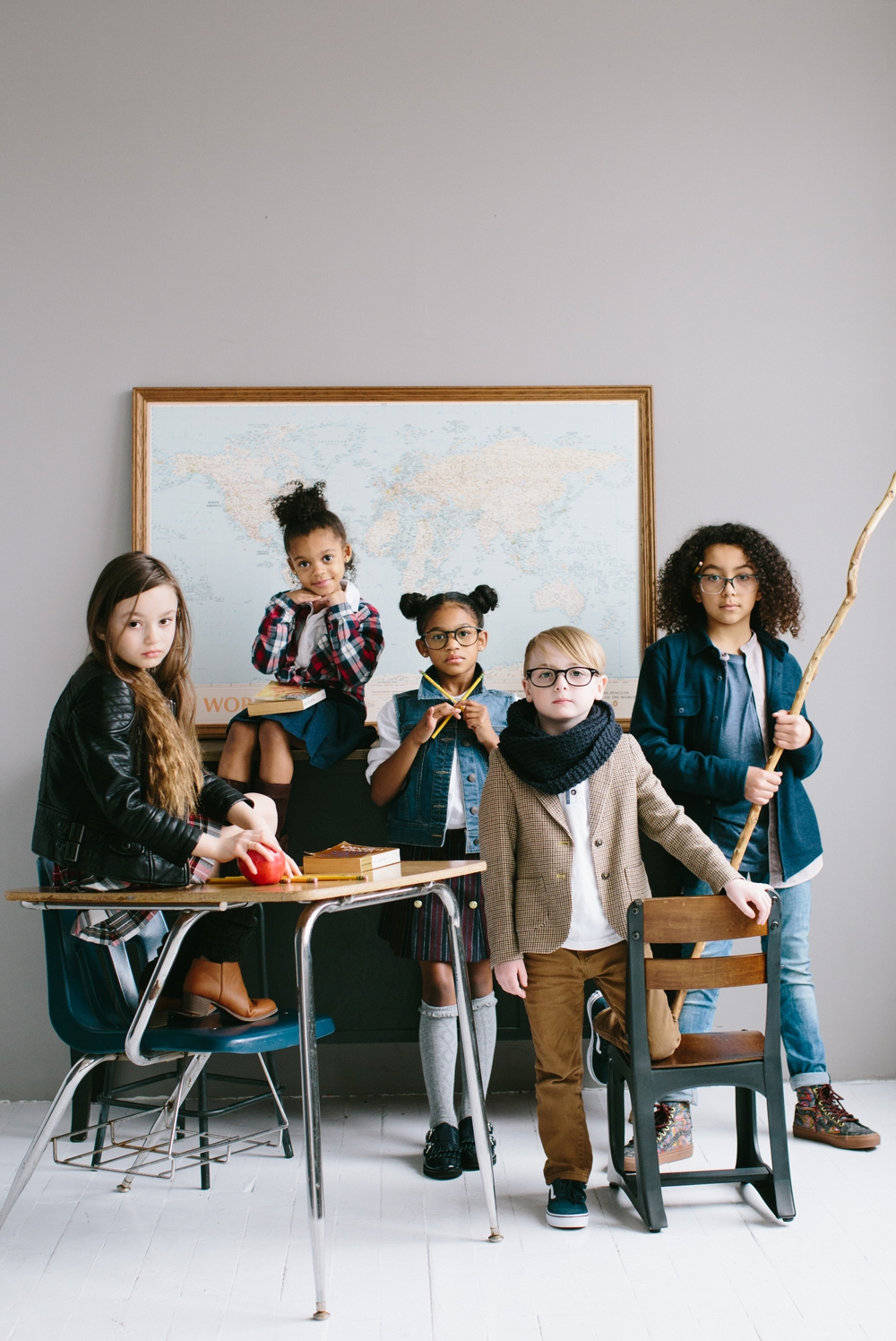 kids_schoolhouse_styled_shoot 12.jpg