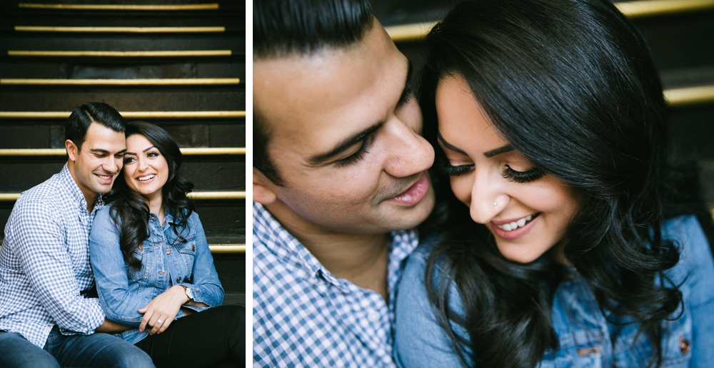 seattle_engagement_session_city_beach_indian_couple 4.jpg